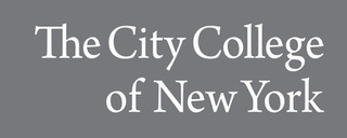 city of new york logo