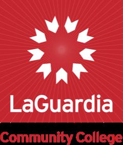 laguardia logo